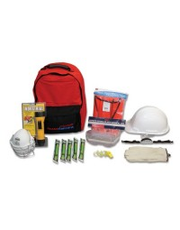 Ready America Floor Warden Kit
